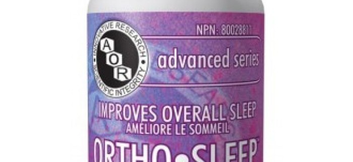Ortho-Sleep-lge-200x330-700x700