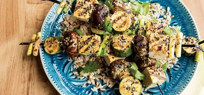 Tofu-Mushroom-Kebabs-JAMA9189-690x518