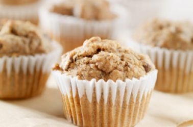 Banana_Bread_Protein_Muffins