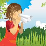 seaonalallergies