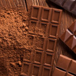 ChocolateParty1