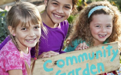 Youth Centre – Growing in Carleton Place